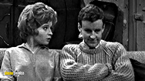 A still #9 from Marriage Lines: Series 1 and 3 (1965)