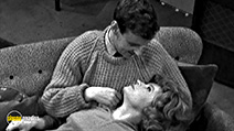 A still #8 from Marriage Lines: Series 1 and 3 (1965)