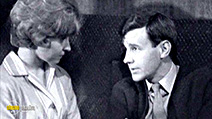 A still #3 from Marriage Lines: Series 1 and 3 (1965)