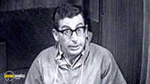 A still #2 from Marriage Lines: Series 1 and 3 (1965)