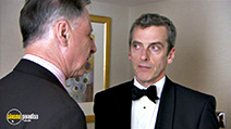 A still #7 from The Thick of It: Series 3 (2009)