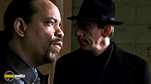A still #9 from Law and Order: Special Victims Unit: Series 2 (2000)