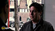 A still #8 from Law and Order: Special Victims Unit: Series 2 (2000)