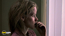 A still #2 from Law and Order: Special Victims Unit: Series 2 (2000)