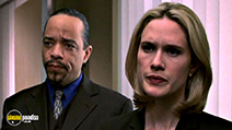 A still #1 from Law and Order: Special Victims Unit: Series 2 (2000)