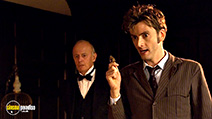 A still #3 from Doctor Who: New Series 4: Vol.2 (2008)