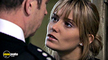A still #7 from Bad Girls: Series 6 (2004)