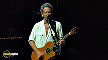 A still #4 from Fleetwood Mac: Live in Boston (2003)