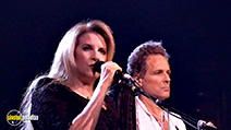 A still #3 from Fleetwood Mac: Live in Boston (2003)