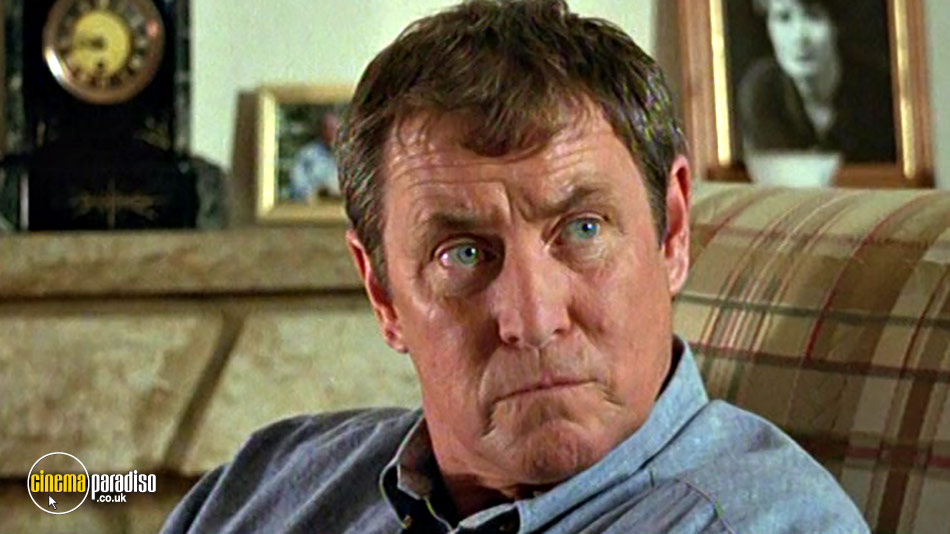 Midsomer Murders: Series 2: Blood Will Out online DVD rental
