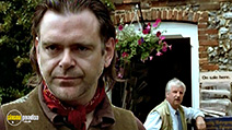A still #9 from Midsomer Murders: Series 2: Blood Will Out (1999)