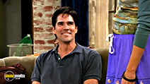 A still #8 from Dharma and Greg: Series 1 (1998)