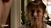 A still #3 from Aftermath (2004)