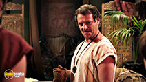 A still #3 from Plebs: Series 2 (2014)