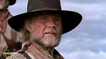 A still #2 from Return to Lonesome Dove (1993)