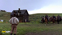 A still #8 from Return to Lonesome Dove (1993)