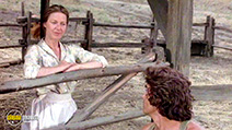A still #6 from Little House on the Prairie: Series 1 (1974)