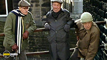 A still #7 from Last of the Summer Wine: Series 5 and 6 (1979)