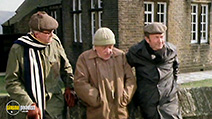 A still #4 from Last of the Summer Wine: Series 5 and 6 (1979)