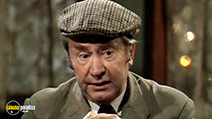 A still #2 from Last of the Summer Wine: Series 5 and 6 (1979)