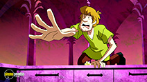 A still #9 from Scooby-Doo!: Mystery Incorporated: Vol.2 (2010)