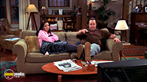A still #7 from The King of Queens: Series 8 (2005)