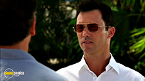A still #14 from Burn Notice: Series 5 (2011)