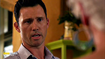 A still #16 from Burn Notice: Series 5 (2011)