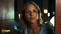A still #23 from Abduction with Maria Bello