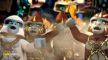 A still #8 from Lego Legends of Chima: Series 1: Part 1 (2013)