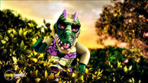 A still #7 from Lego Legends of Chima: Series 1: Part 1 (2013)