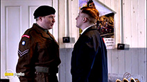 A still #36 from Privates: Series 1 (2013)