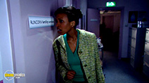 A still #2 from Two Pints of Lager and a Packet of Crisps: Series 6 (2006)