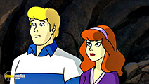 A still #3 from Scooby-Doo: What's New Scooby-Doo?: Vol.7 and 8 (2005)
