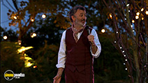 A still #12 from Tommy Tiernan: Stray Sod (2014)