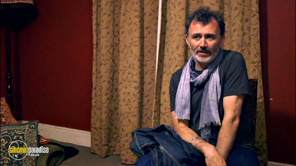 Tommy Tiernan: Stray Sod online DVD rental