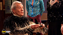 A still #4 from Vicious: Series 2 (2015)