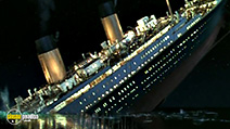 A still #21 from Titanic: Maritime's Most Notorious Disaster (2005)