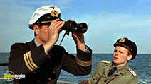 A still #4 from Das Boot: The Complete Series (1985)