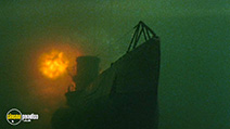 A still #6 from Das Boot: The Complete Series (1985)
