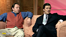 A still #4 from A Bit of Fry and Laurie: Series 4 (1995)