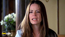 A still #55 from Charmed: Series 5 (2002)