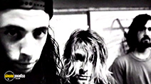 A still #8 from Nirvana: Music Masters Collection (2011)