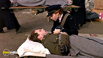 A still #1 from Anne of Green Gables: The Continuing Story (2000)