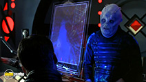 A still #9 from Farscape: Series 3: Parts 9 and 10 (2002)