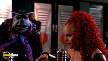 A still #5 from Farscape: Series 3: Parts 9 and 10 (2002)