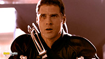 A still #3 from Farscape: Series 3: Parts 9 and 10 (2002)