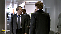 A still #42 from The Thick of It: Series 4 (2012)