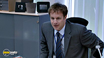 A still #39 from The Thick of It: Series 4 (2012)