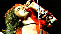 A still #9 from Led Zeppelin: For Evermore (2010)